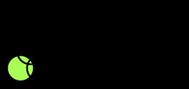 Dietitian Hub